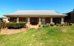 177 Welling Drive, Narellan Vale NSW