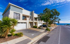 1/2 Gulfview Road, Christies Beach SA