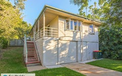 31 Dellow Street, Acacia Ridge QLD