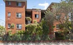 11/163 Australia Street, Newtown NSW