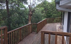 4 Banyo Cl, Horsfield Bay NSW