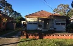 39 Fulton Avenue, Wentworthville NSW