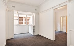 8/188 Campbell Street, Surry Hills NSW