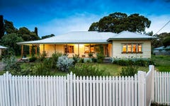 190 Section Road, Greenvale VIC