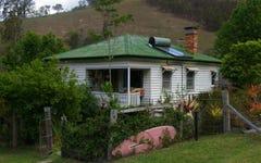 42 Pee Dee Road, Bellbrook NSW