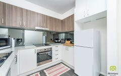 105/2 Peter Cullen Way, Wright ACT
