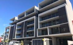 403/2-8 Loftus Street, Turrella NSW