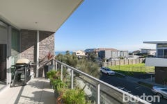 5/148 Nepean Highway, Aspendale VIC