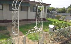 77 Hill Steet, Parkes NSW