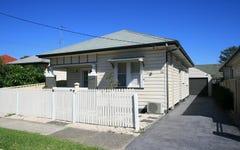 16 Newcastle St, Hamilton North NSW