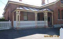 95 High Street, Maldon VIC