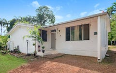 43 Melastoma Drive, Moulden NT