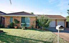 13 Pine Road, Casula NSW