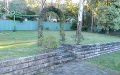 12 Rocklea Street, Hazelbrook NSW