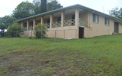 Address available on request, Widgee QLD