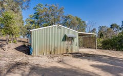 59a Rammutt Road, Chatsworth QLD