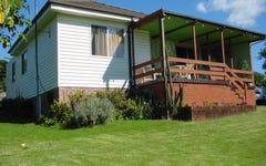35 Jamberoo Road, Jamberoo NSW
