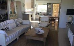 8/20 Rosemount Terrace, Windsor QLD