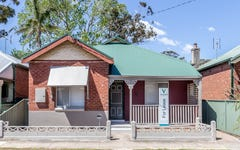 7 Smith Street, Mayfield East NSW