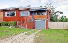 90 Macarthur Road, Elderslie NSW