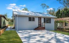 21 Toorak Avenue, Erina NSW