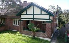 9 Isler Street, Gladesville NSW