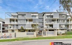 C203/11-27 Cliff Road, Epping NSW