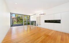 5 Athol Street, South Coogee NSW