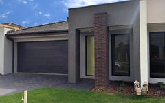 14 Jobbins Street, North Geelong VIC