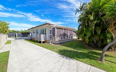 90 Griffith Street, Everton Park QLD