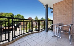 14/2-14 Pacific Highway, Roseville NSW