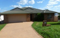 19 Freeman Court, Kingaroy QLD