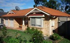 5 Pattern Place, Woodcroft NSW