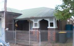 47 Yillowra St, Auburn NSW