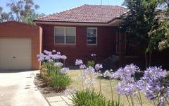 328 Piper Street, Bathurst NSW