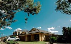 9 San Marino Drive, Prestons NSW