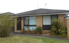 3/280 Popondetta Road, Bidwill NSW