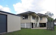 23 Meynell St, Salisbury QLD