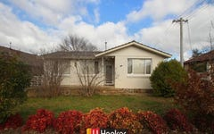 26 Wakefield Avenue, Canberra ACT