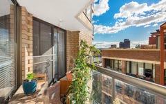 34/220 Goulburn Street, Surry Hills NSW