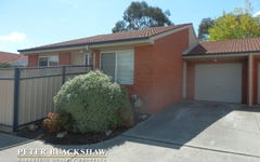 7/17 Elm Way, Jerrabomberra NSW