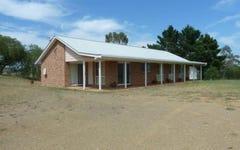 219 Daruka Road, Tamworth NSW