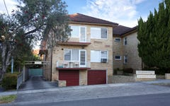 3/30 Bembridge Street, Carlton NSW