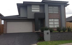 4 Ridgeline Drive, The Ponds NSW