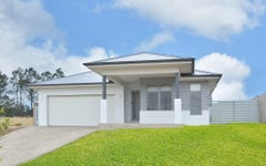 12 Enright Drive, North Rothbury NSW