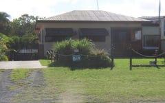 840 Scenic Highway, Kinka Beach QLD