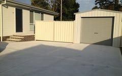18b Percy Street, Hillsborough NSW