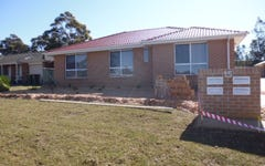 15 Sutherland Drive, North Nowra NSW