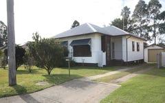 25 Adams Pde, Woonona NSW