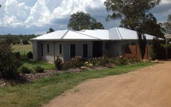 122 Homestead Road,, Rosenthal Heights QLD